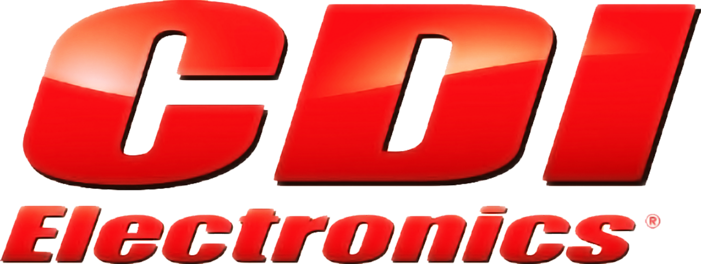 2-cdielectronics