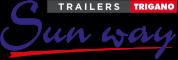 logo-sun-way